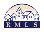 RMLS Logo