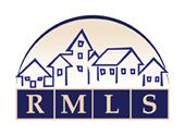 RMLS Logo