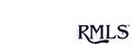 Broker reciprocity icon
